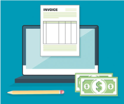 recibos de sueldo en formato electrónico blog trabajo