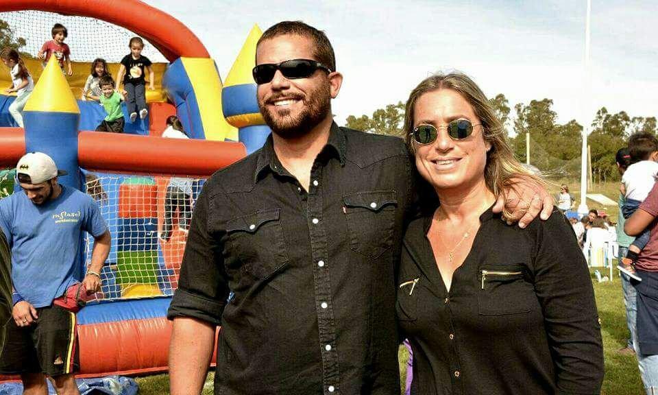 EduSchool celebró sus 10 años con un Family Day