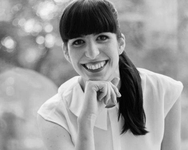 Entrevista a Carolina Borrachia, Especialista en M ...