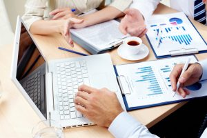 ¿Evaluación anual o feedback permanente?