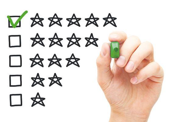 ¿Evaluaciones, check-in o feedback de desempeño?